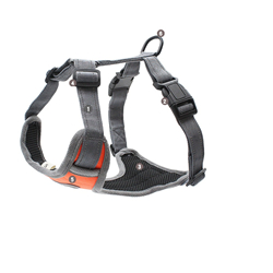 170110 Safety Dog Harness S/M/L/XL